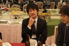 2011懇親会7
