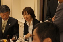 2011懇親会11