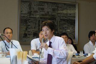 20100805官民5