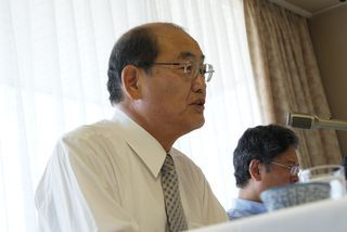 20100805官民1