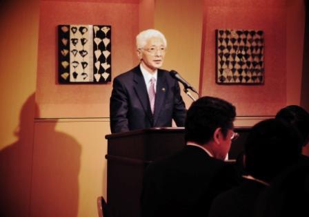 oyamada_towada.jpg