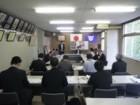 事業商談会(宮城県村田町)
