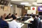 【村田町】2014/2/20 地域づくり課題研究支援事業