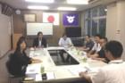 【村田町】2014/7/16 まちづくり推進事業委託業務