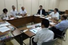 【村田町】2014/7/30 まちづくり推進事業委託業務