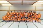 【鳥取県伯耆町】パワフル伯耆まちづくり推進協議会 都市農村交流イベントを開催