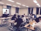 【宮城県亘理町】 6次産業化セミナー開催