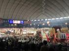 【公募事業】 ふるさと祭り東京で採択団体が出展