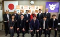 【宮城県村田町】事業者発掘ツアーを開催しました。